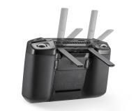 DJI Smart Controller - 473986 - zdjęcie 7