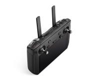 DJI Smart Controller - 473986 - zdjęcie 4