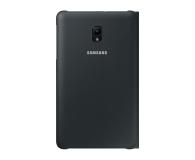 Samsung Book Cover do Samsung Galaxy Tab A8 czarny - 477419 - zdjęcie 2