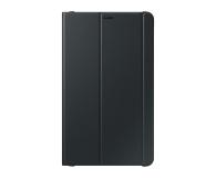 Samsung Book Cover do Samsung Galaxy Tab A8 czarny - 477419 - zdjęcie 1