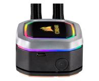 Corsair H115i RGB Platinum  - 479788 - zdjęcie 5