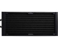 Corsair H115i RGB Platinum RGB 2x140mm - 479788 - zdjęcie 4