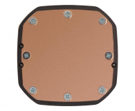 Corsair H115i RGB Platinum RGB 2x140mm - 479788 - zdjęcie 7