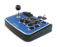 Lioncast Arcade Fighting Stick do PC, PS4, Nintendo Switch - 431197 - zdjęcie 3