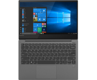 Lenovo Yoga S730-13 i7-10510U/8GB/256/Win10 - 547919 - zdjęcie 5