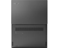 Lenovo Yoga S730-13 i7-10510U/8GB/256/Win10 - 547919 - zdjęcie 6