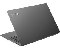 Lenovo Yoga S730-13 i7-10510U/8GB/256/Win10 - 547919 - zdjęcie 3