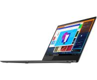 Lenovo Yoga S730-13 i7-10510U/8GB/256/Win10 - 547919 - zdjęcie 4