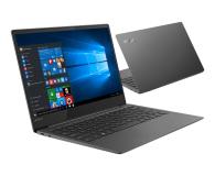 Lenovo Yoga S730-13 i7-10510U/8GB/256/Win10 - 547919 - zdjęcie 1