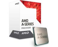 AMD A8-7680 - 475286 - zdjęcie 2