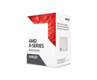 AMD A8-7680 - 475286 - zdjęcie 1
