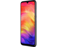 Xiaomi Redmi Note 7 3/32GB Space Black  - 482315 - zdjęcie 2