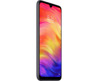 Xiaomi Redmi Note 7 3/32GB Space Black  - 482315 - zdjęcie 4