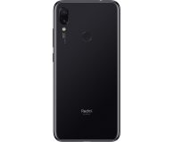 Xiaomi Redmi Note 7 3/32GB Space Black  - 482315 - zdjęcie 6