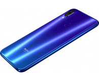 Xiaomi Redmi Note 7 4/128GB Neptune Blue - 493612 - zdjęcie 7
