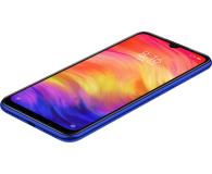 Xiaomi Redmi Note 7 4/128GB Neptune Blue - 493612 - zdjęcie 6