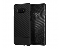 Spigen Core Armor do Samsung Galaxy S10E Black - 479215 - zdjęcie 1