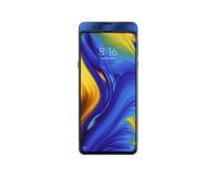 Xiaomi Mi Mix 3 6/128GB Sapphire Blue - 482802 - zdjęcie 4