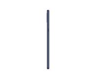 Xiaomi Mi Mix 3 6/128GB Sapphire Blue - 482802 - zdjęcie 6