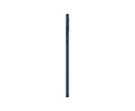 Xiaomi Mi Mix 3 6/128GB Sapphire Blue - 482802 - zdjęcie 7