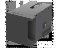 Epson Pojemnik na zużyty tusz - 482860 - zdjęcie 1