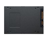 """Razer Kraken Essential + 480GB 2,5"""" SATA SSD A400 - 483139 - zdjęcie 10"""