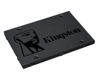 """Razer Kraken Essential + 480GB 2,5"""" SATA SSD A400 - 483139 - zdjęcie 9"""