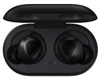 Samsung Galaxy Buds Czarne  - 483530 - zdjęcie 5