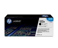 HP 122A black 5000str. - 6594 - zdjęcie 1