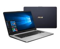 ASUS VivoBook 15 R504ZA Ryzen 5/8GB/256SSD/Win10 - 473090 - zdjęcie 1