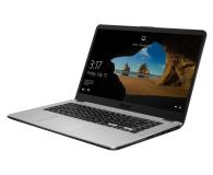 ASUS VivoBook 15 R504ZA Ryzen 5/8GB/256SSD+1TB/Win10 - 473094 - zdjęcie 6