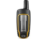 Garmin GPSMap 64 - 473257 - zdjęcie 3
