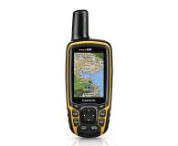 Garmin GPSMap 64 - 473257 - zdjęcie 1