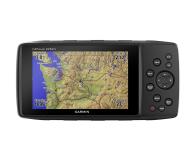 Garmin GPSMap 276Cx - 473265 - zdjęcie 1