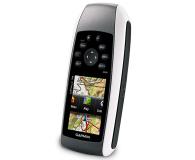 Garmin GPSMap 78 - 473261 - zdjęcie 2