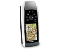 Garmin GPSMap 78 - 473261 - zdjęcie 3