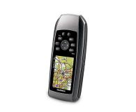 Garmin GPSMap 78S - 473262 - zdjęcie 2