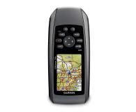 Garmin GPSMap 78S - 473262 - zdjęcie 1
