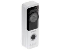 Dahua DB10 Wideodomofon FullHD LED IR (dzień/noc) - 473142 - zdjęcie 1