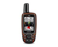 Garmin GPSMap 64s - 473258 - zdjęcie 1