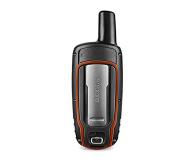 Garmin GPSMap 64s - 473258 - zdjęcie 2