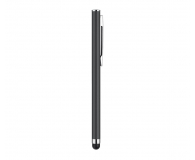 Trust High Precision Stylus Pen Black - 473590 - zdjęcie 1