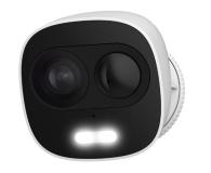 Imou LOOC FullHD LED IR (dzień/noc) zewnętrzna - 493350 - zdjęcie 2