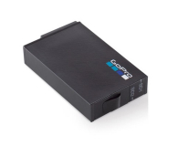 GoPro Akumulator do Fusion 360 - 473658 - zdjęcie 1