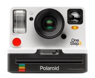 Polaroid One Step 2 VR biały - 474678 - zdjęcie 1