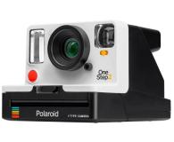 Polaroid One Step 2 VR biały - 474678 - zdjęcie 2