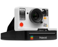 Polaroid One Step 2 VR biały - 474678 - zdjęcie 3