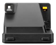 Polaroid One Step 2 VR biały - 474678 - zdjęcie 4