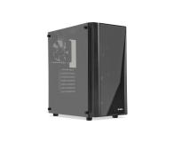 iBOX Wizard 3 - 475130 - zdjęcie 1