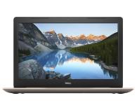 Dell Inspiron 5570 i5-8250U/8GB/240+1TB/Win10 FHD Złoty - 477686 - zdjęcie 3